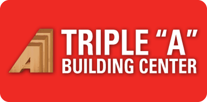 Triple A Building Center