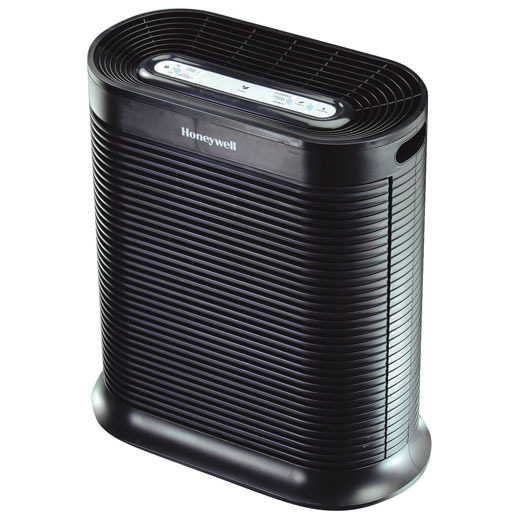 Air Purifiers & Sanitizers